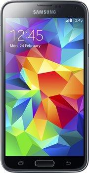 samsung galaxy s5 16gb charcoal black OTELO Allnet Flat XL (Telefon  und SMS Flat in alle Netze + 1GB Datenflat) für 34,99€/ Monat inkl. Samsung S5 für 1€