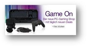 clip image001 Die Amazon Games Angebote am 06.04.2014