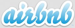 image168 50$ (36€) Airbnb Gutschein + 18€ Neukundengutschein = Kostenlose Übernachtung möglich