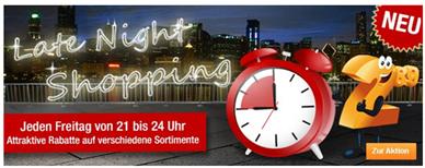 image293 Plus.de: zwischen 21 24Uhr 15% Rabatt auf alle Artikel der Kategorie Gartenmöbel