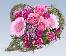 image329 Lidl Blumen.de: 5€ Extra Rabatt dank Gutscheincode