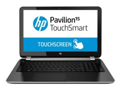 "image338 HP Pavilion 15"" Notebook (i5 4200U, 8GB, 500GB HD, Touchscreen, Nvidia GT740 Grafik (2048MB), Win8) für 499€"