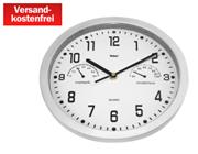 image351 MEBUS Quarz Wanduhr für 3,00€ inklusive Versand