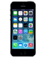image421 Otelo Allnet Flat M (Flat in alle Netze + 500MB Datenflat) für 24,99€/Monat inkl. iPhone 5S für einmalig 82,90€