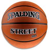 image461 Original NBA Basketball für 3,97€ zzgl. 5,95€ Versand