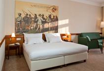 image503 3 Tage Wien (2 Übernachtungen für 2 Personen) im 4* Austria Trend Hotel eurer Wahl für 149 Euro