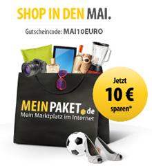 image515 Meinpaket: 10€ Gutschein (ab 49€ einlösbar)
