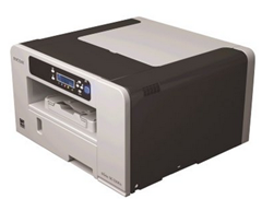 image84 Ab 9Uhr: Ricoh Aficio SG 2100N Farbdrucker (Geldrucker) für 29,90€