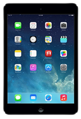 image thumb40 Apple iPad mini Retina 16GB WiFi + 4G für 403,95€