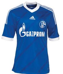 image172 Schalke Heimspiel Trikot 2013/2014 für 27,94€