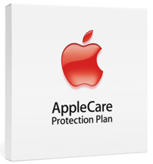 image312 AppleCare Protection Plan iPad (alle Generationen) für 39,99€