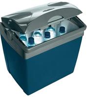 image368 Thermoelektrische Kühlbox von MobiCool für 34,95€