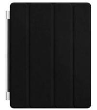 image58 Original Apple Smart Cover für iPad 2 & 3 oder 4 (Leder) für 19,53€