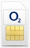 image thumb115 o2 Blue Basic (Flat o2, 50 Frei SMS + Minuten, 300MB Datenflat) inkl. Smartphone ab 0€ für 9,99€/Monat