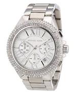 image133 MICHAEL KORS Damen Armbanduhr MK5634 für 139,00€