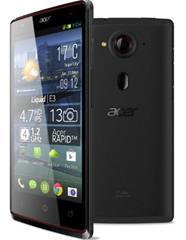 image156 [Preisfehler?] Acer Liquid E3 Plus Smartphone für 145,94€