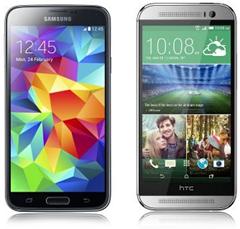 image26 Otelo Allnet Flat M (Flat in alle Netze + 500MB Datenflat) für 24,99€/Monat inkl. z.B. Samsung S5 für einmalig 15€