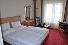 image286 3 Tage Berlin Postdam (2 Übernachtungen für 2 Personen) im 4* NH Hotel + 2 Gang Menü oder Picknickkorb für 99,00€