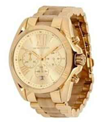 image42 MICHAEL KORS Damen Armbanduhr MK5722 für 139,00€