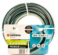 """image447 Gardena Premium SkinTech Schlauch (13 mm, 1/2"""", 20 m) für 34,90€"""