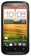 image449 HTC Desire X Smartphone für 99,90€