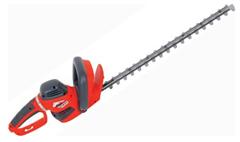 image457 Grizzly EHS 600 61 R Elektro Heckenschere für 37,90€