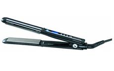 image111 Bis 22Uhr: Grundig HS 9130 Profi Ionen Hairstyler (Straight und Curls) für 31,19€