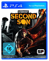 image129 InFamous Second Son [PS4] für 35,90€