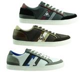 image134 LE COQ SPORTIF Eloi Herren Sneaker für 31,99€ + ein weiteres OHA Angebot