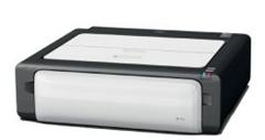 image252 Ab 9Uhr: Ricoh Aficio SP 112 S/W Laserdrucker für 29,90€