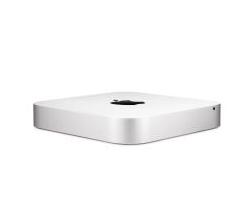 image353 Ab 9Uhr: Apple Mac mini 2,5 GHz Intel Core i5 (MD387D/A) für 499€