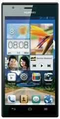 image368 Huawei Ascend P2 Smartphone für 174,89€
