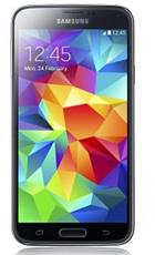 image369 Vodafone Smart M (300min, Datenflat, SMS Flat) inkl. z.B. Samsung S5 (einmalig 39€) für 19,99€/Monat