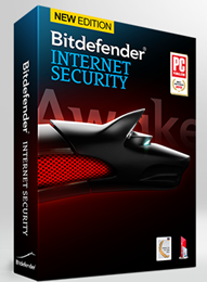 image428 Bitdefender Internet Security 9 Monate kostenlos