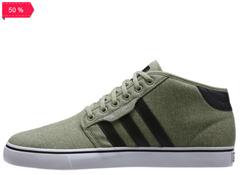 image thumb1 Adidas: bis zu 50% Rabatt im Sale + 15% Extra Rabatt dank Newslettergutschein