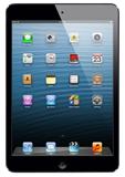image105 Apple iPad Mini (32GB) + 4G für 319,00€ + zwei weitere OHA Angebote