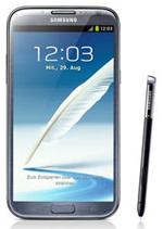 image149 Samsung GALAXY Note II LTE Smartphone für 349,00€ + ein weiteres OHA Angebot