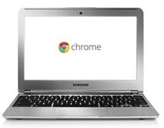 image151 Samsung 303C12 H01 Chromebook mit UMTS (3G) und Chrome OS für 199,90€