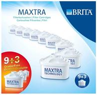 image164 Brita Filterkartuschen Maxtra 12er Pack für 39,90€ + ein weiteres OHA Angebot