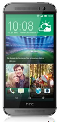 image166 [für junge Leute] Vodafone Smart L (Flat alle Netze, SMS Flat alle Netze, 1,3GB Datenflat) inkl. gratis Top Smartphone für 29,74€/Monat