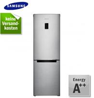 image167 Samsung RB29FERNCSA/EF Kühl Gefrier Kombination für 444€