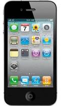 image210 [B Ware] Apple Iphone 4 8GB schwarz inkl. gratis Panzer Displayschutzfolie für 159,99€ + 2 weitere OHA Angebote