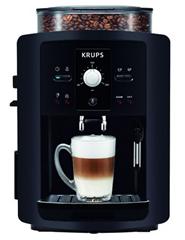 image226 Krups Espresseria Automatic EA 8000 (Kaffee Vollautomat) für 225€