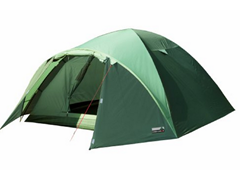 image244 High Peak Zelt Nevada, 3 Personen für 44,99€