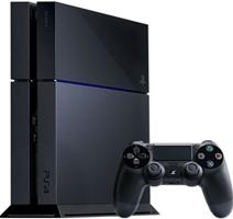 image291 [Beendet] Sony Playstation 4 für 299€ inklusive Versand