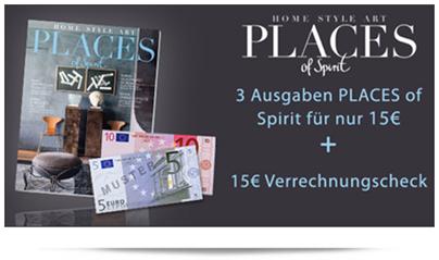 """image329 3 Ausgaben der Zeitschrift """"Places"""" rechnerisch kostenlos"""