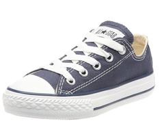 image362 CONVERSE Chucks   Kinder Sneaker ab 13,50€
