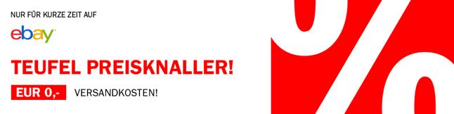 """image381 """"Teufel Preisknaller"""" bei eBay mit vielen guten Angeboten"""