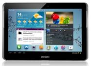 image390 [Demoware] Samsung Galaxy Tab 2 10.1 (GT P5100, WiFi, 3G) für 159,00€ + zwei weitere OHA Angebote