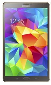 image395 [Knaller] Amazon Italien: Samsung Galaxy Tab S für 347,18€ (Vergleich: 448,98€)